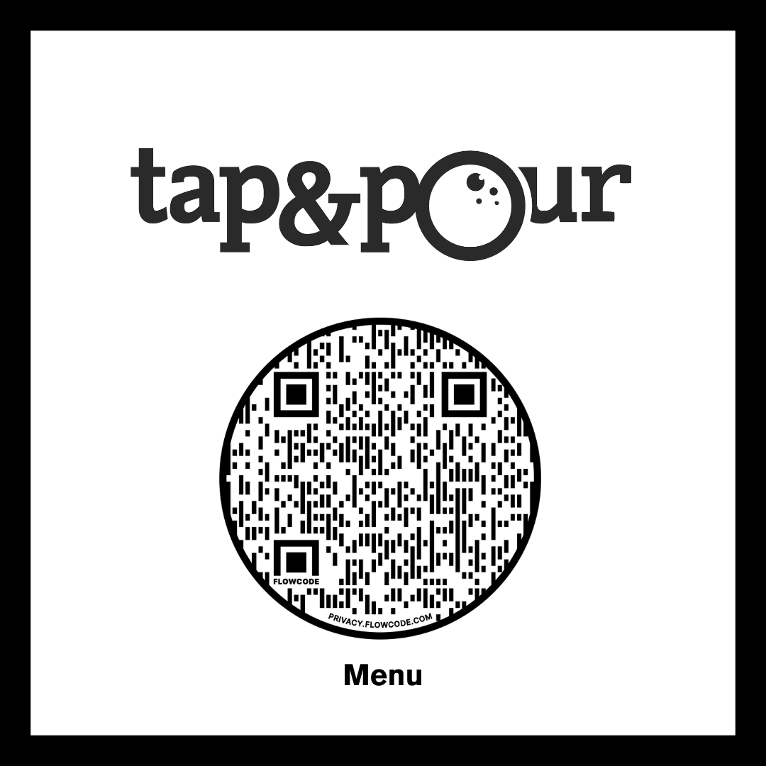 Image of Tap & Pour