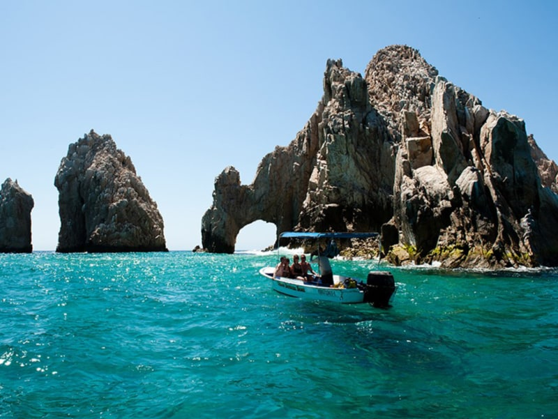 Image of Cabo San Lucas
