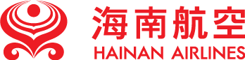 Logo of Hainan