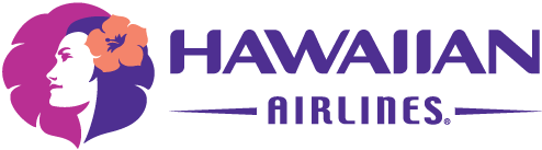 Logo of Hawaiian
