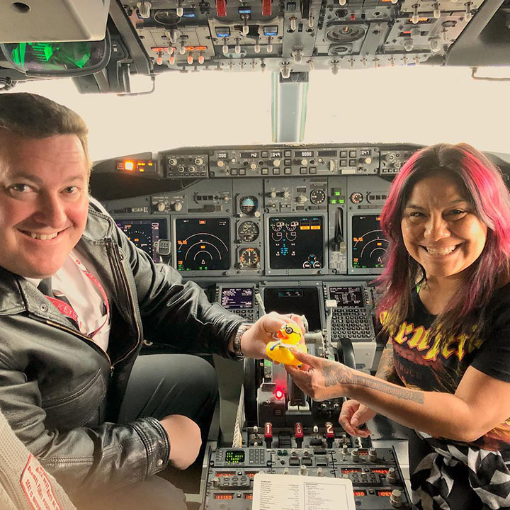 #sjcduck-greeting-all-our-pilots-...-final-destination-#chitown.jpg